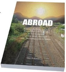 Abroad - Eric Robson